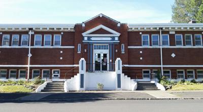 Eastern Oregon Regional Arts Council DBA Art Center East