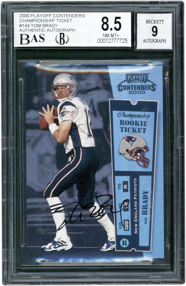 Tom Brady rookie card.jpeg