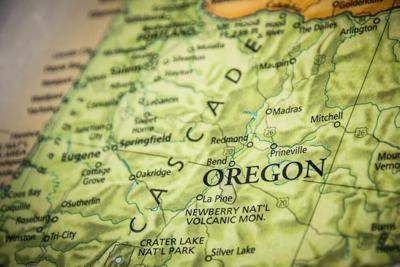 Oregon map.jpg