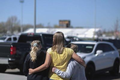 Idaho school shooting.jpg