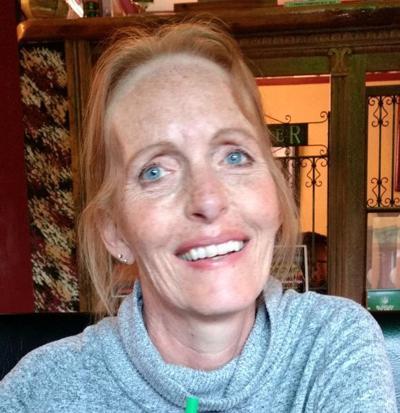 JoAnn Rae (Needham) Croteau