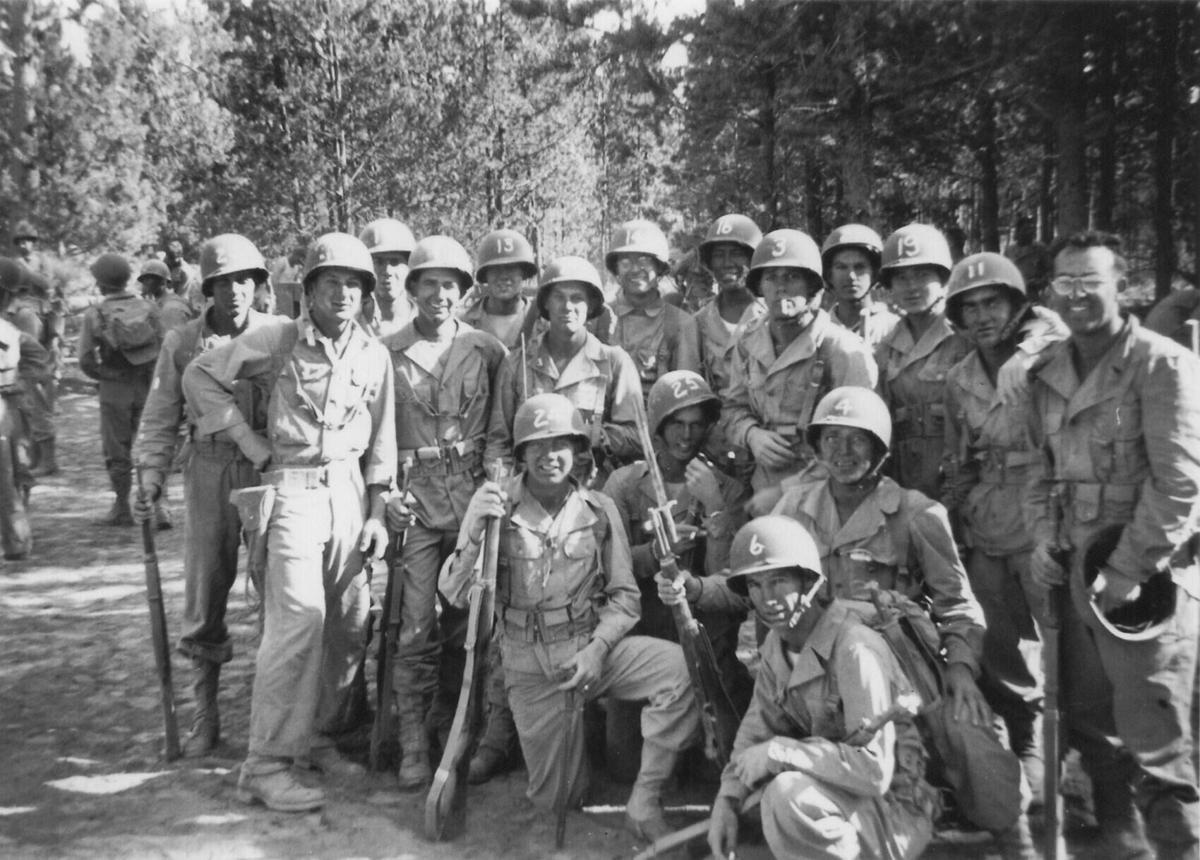 WW II pic 1 .jpg