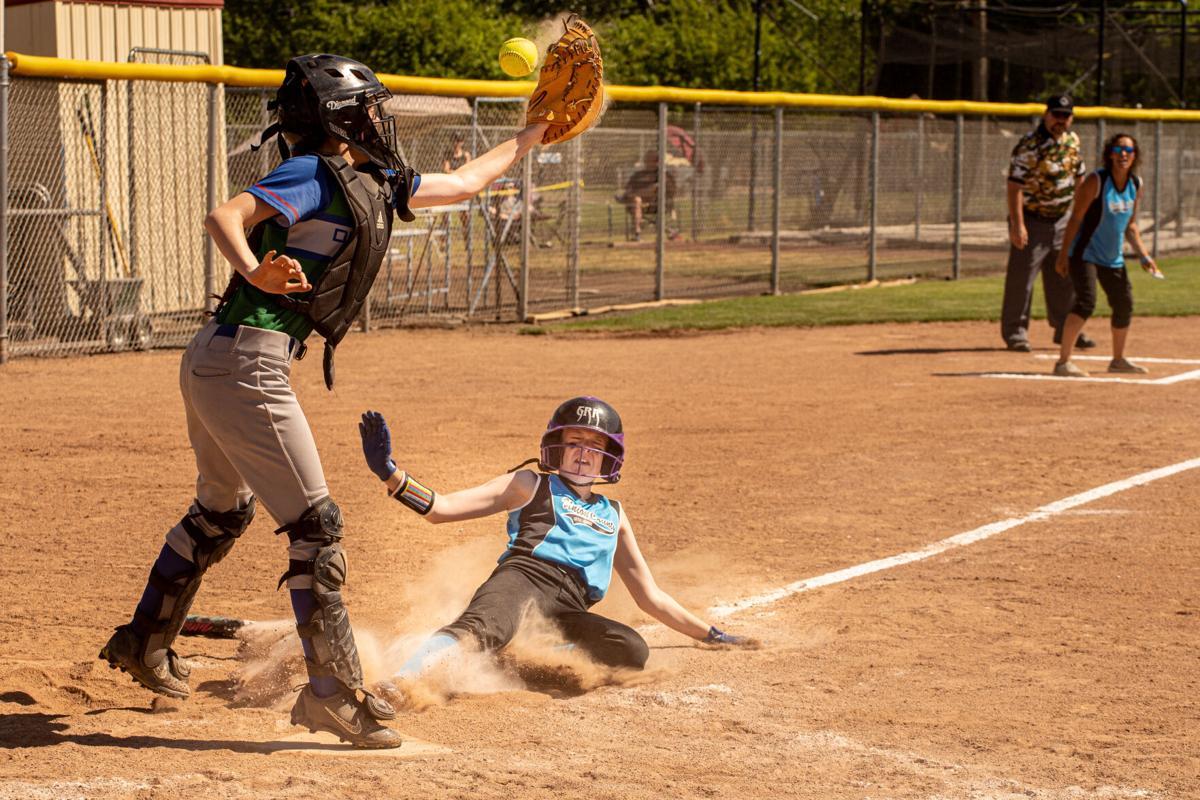 softball little league-1-2.jpg