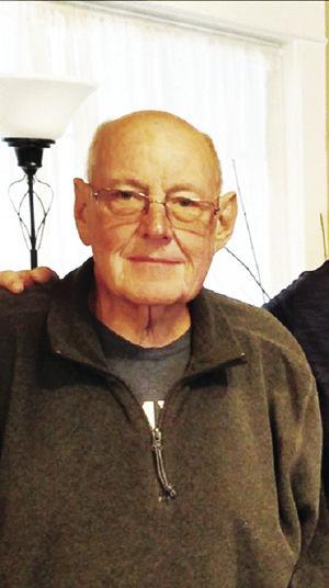 Loren L. Fihn