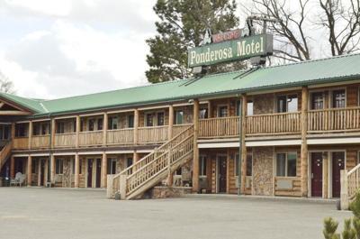 Ponderosa Motel in Enterprise.jpg