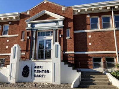 Art Center East