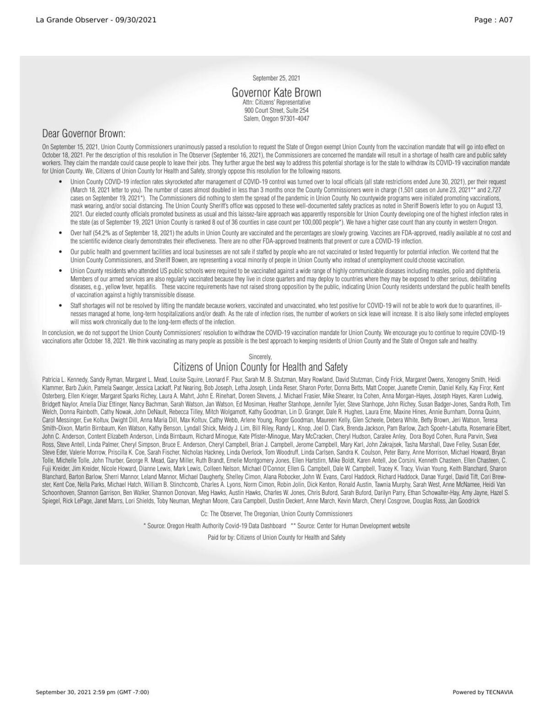 LaGrandeObserver_20210930_A07_3.pdf