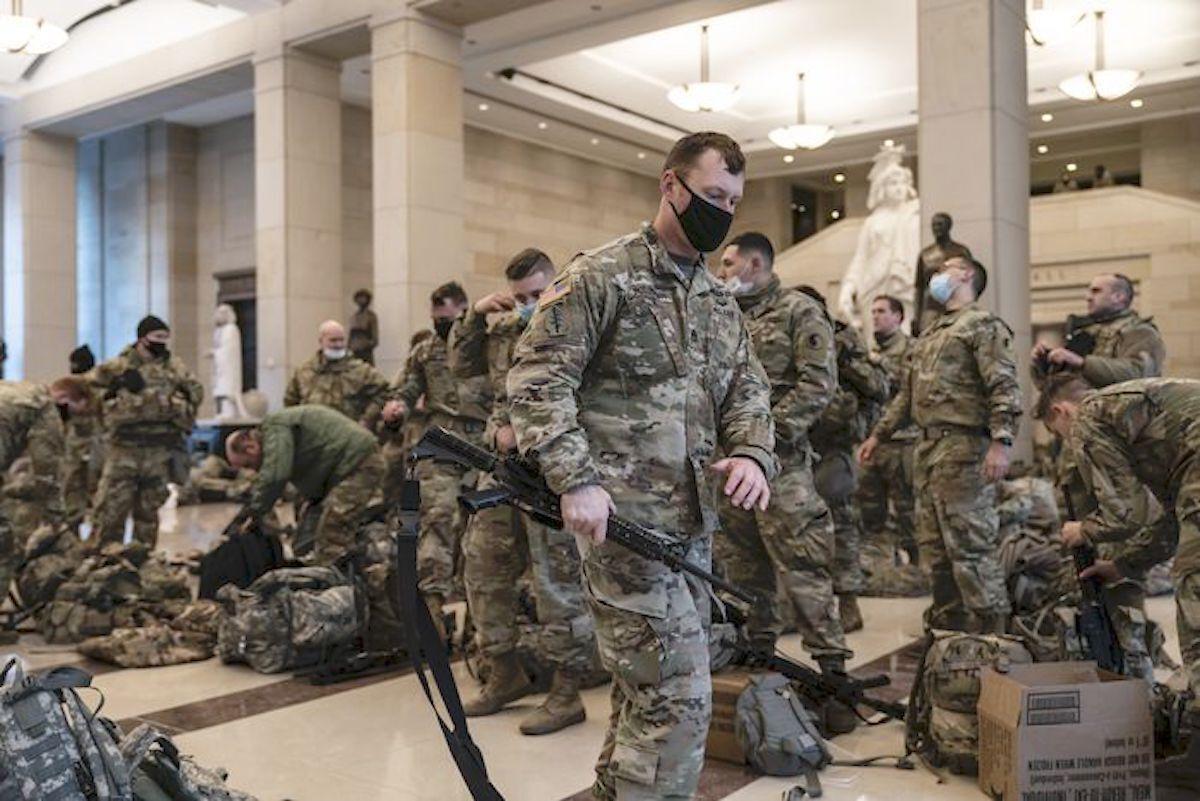 National Guard at Capitol Jan. 13, 2021.jpg