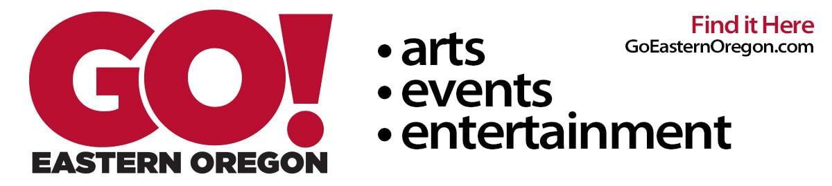 Go! Eastern Oregon Events