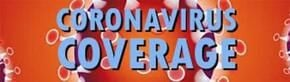 The Observer - Coronavirus