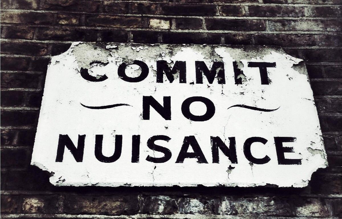 no_nuisance_sign_by_stockimo_shutterstock.jpg