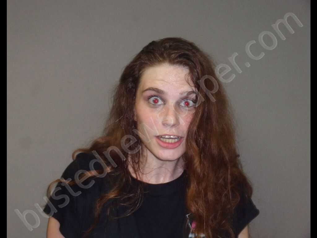 Crystal Routh.jpg