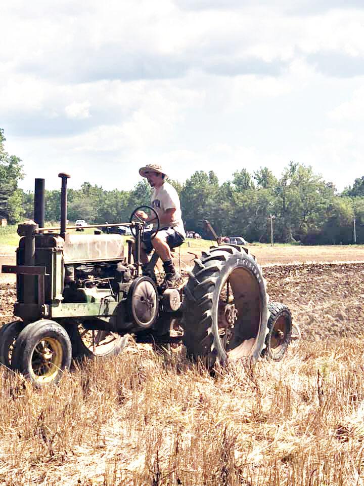 Plow day.jpg