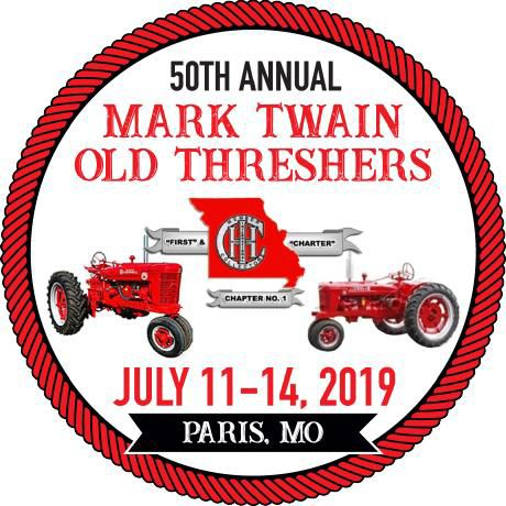FINAL 2019 Mark Twain Old Threshers Button.pdf