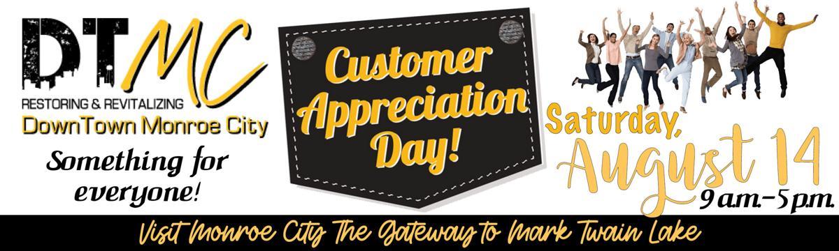 DTMC Customer Appreciation Day.jpg