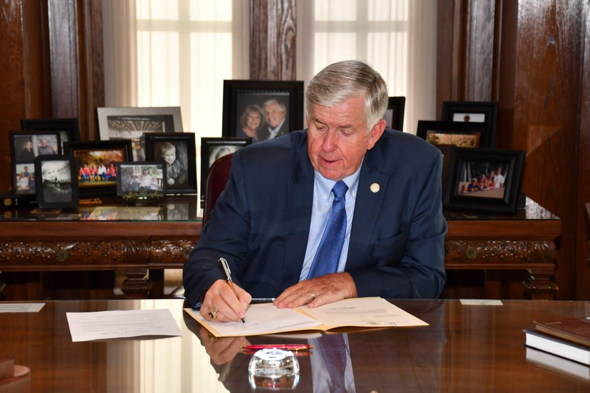 Governor-Parson-Signs-Budget-Bills-scaled.jpg