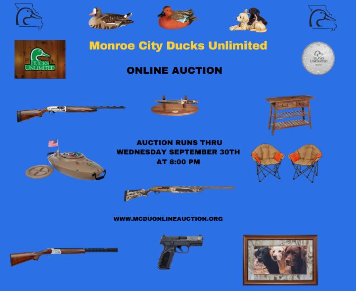 Monroe_City_DU_Online_Auction_New_Header.png