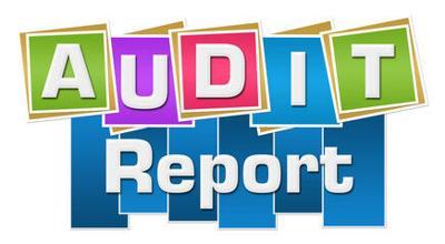 Follow up audit