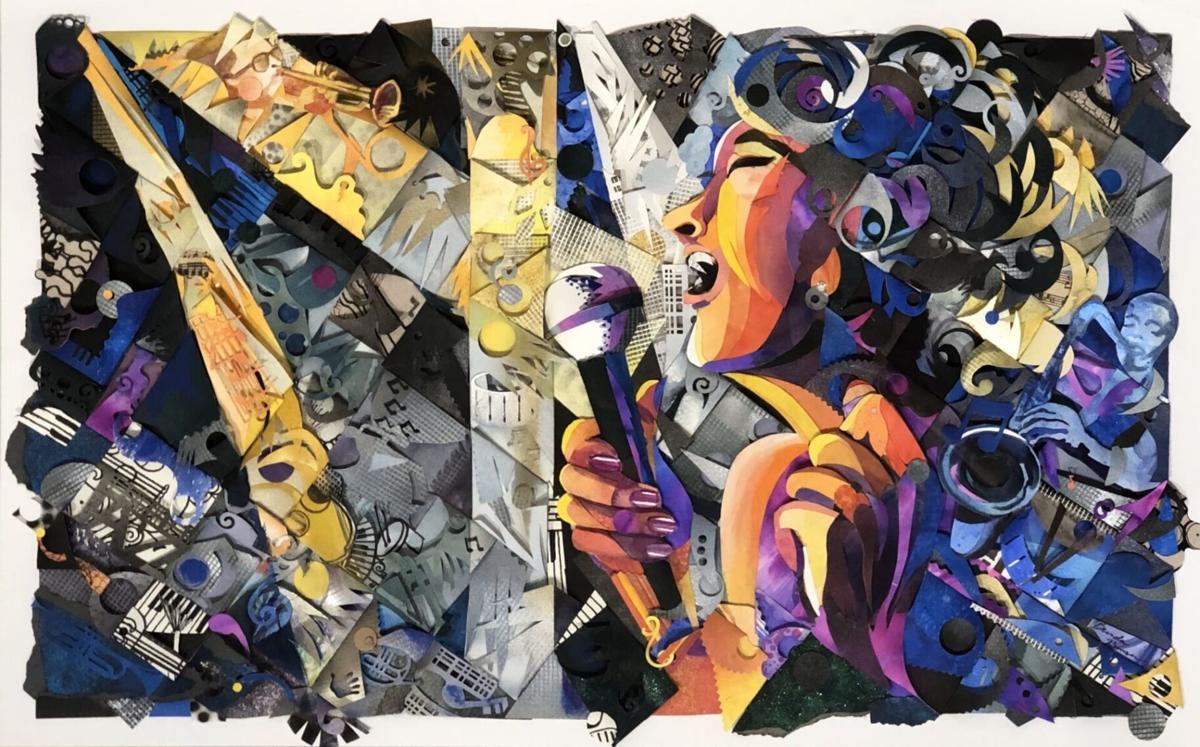 Brenda-Benson-22Cool-Jazz22-.jpg