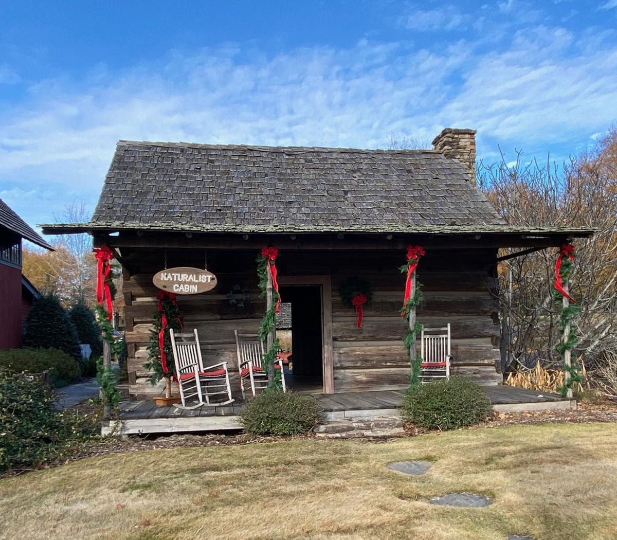 Christmas cabin.jpg
