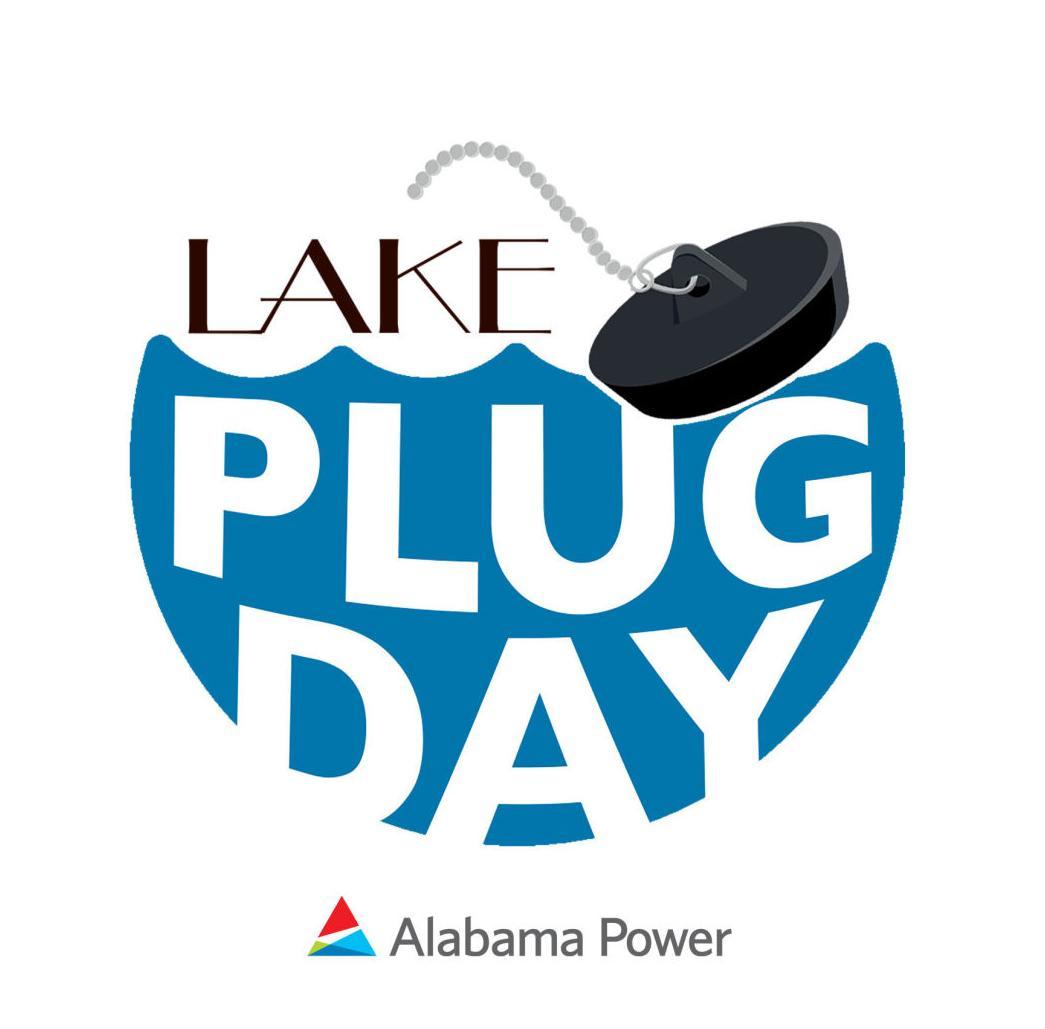 Plug Day logo_final copy.jpg