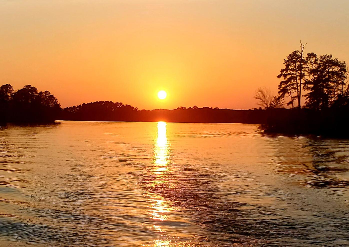 2021 Sunset 2.jpg