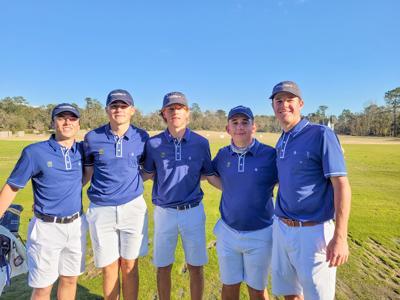 golf team 0321 LML News Briefs.jpeg