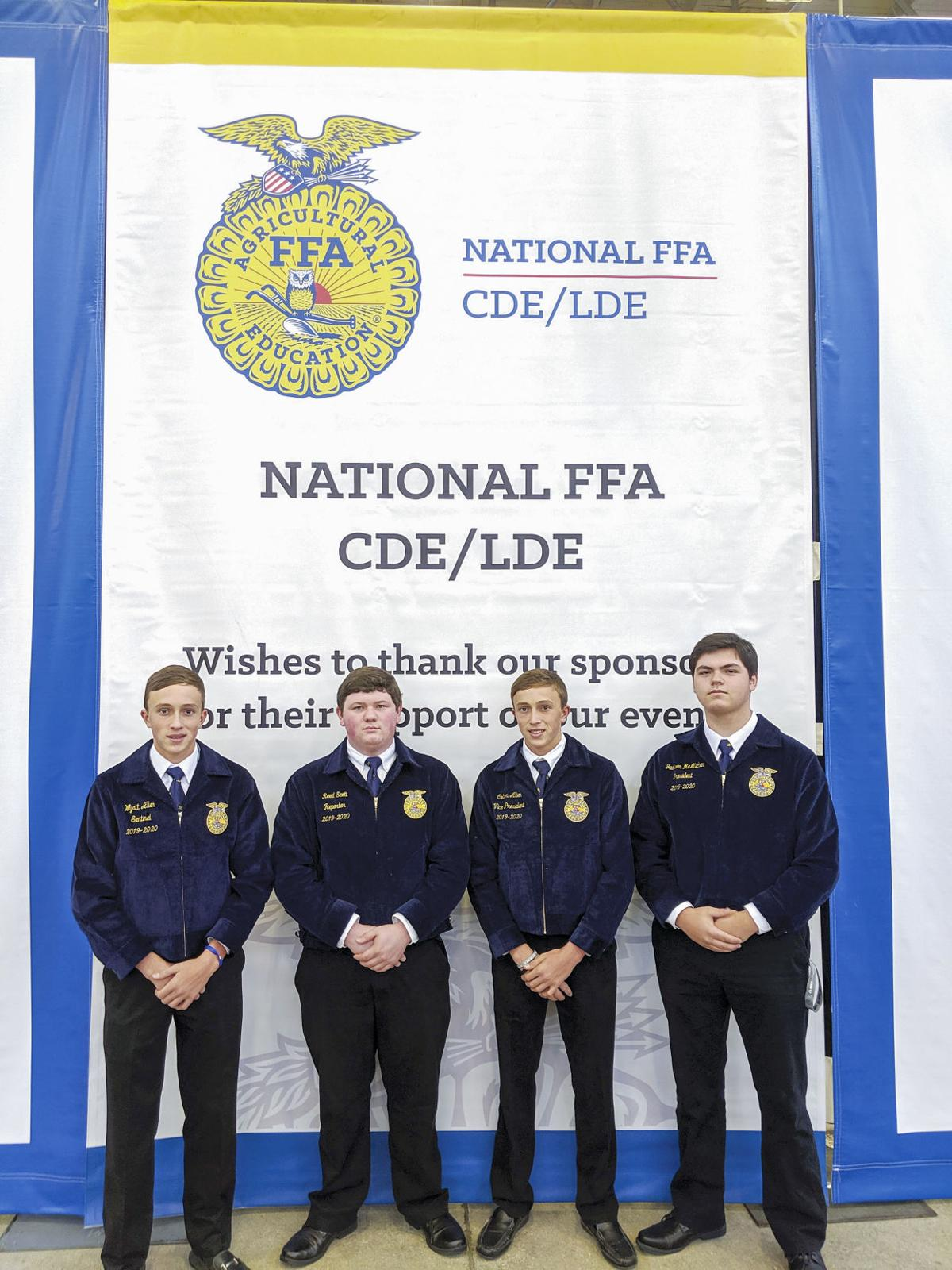 1107 br ffa nationals1.jpg