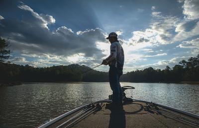 0202 Fishing 11.jpg
