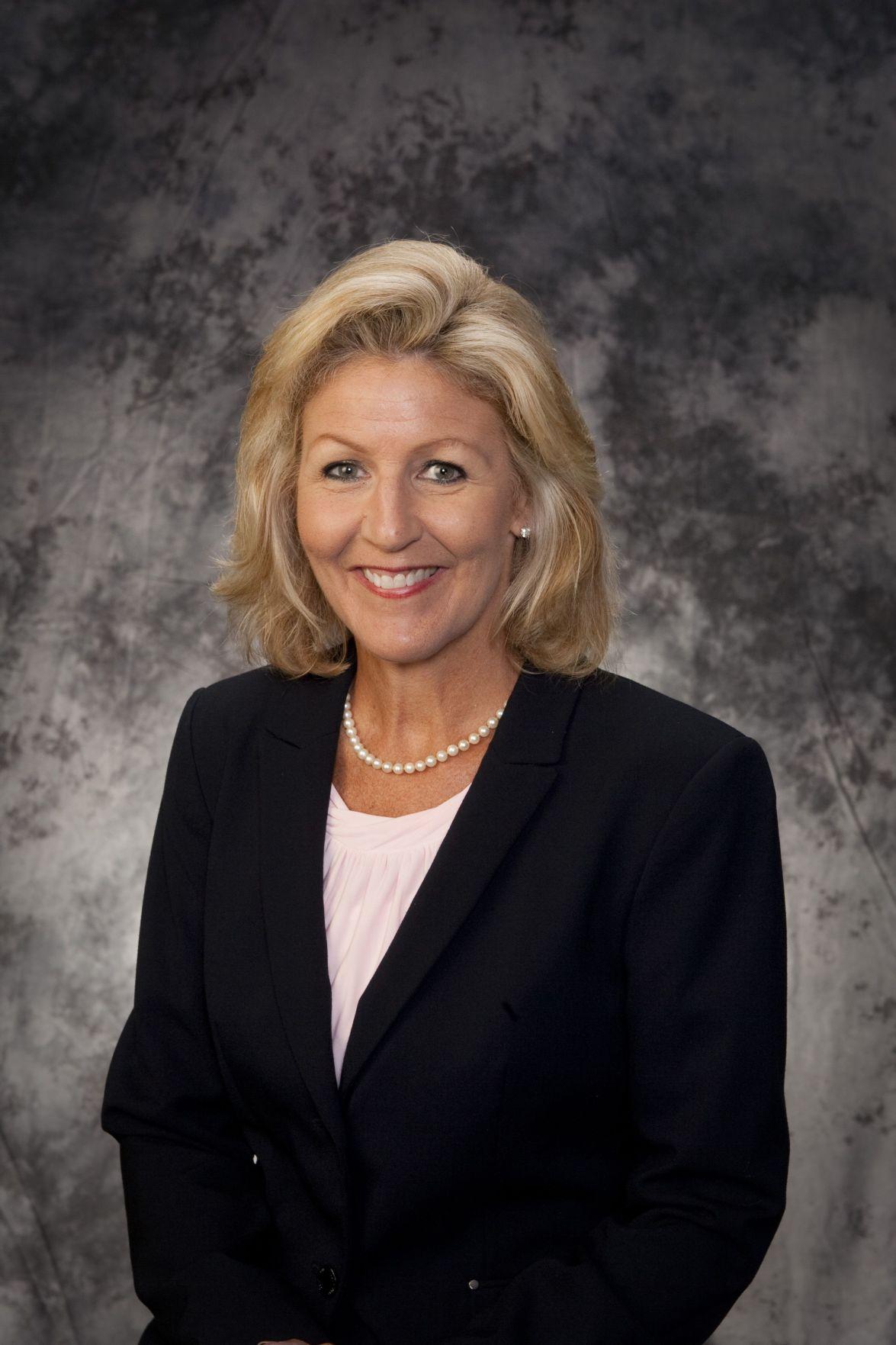 Susan Foy 2018.tif