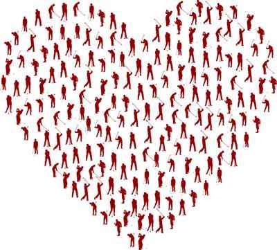 heart-5845302_red.jpg
