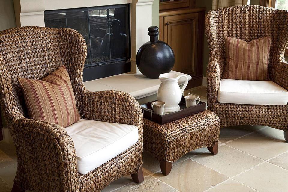wicker-furniture.jpg