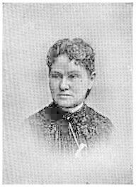Elizabeth Lyle Saxon