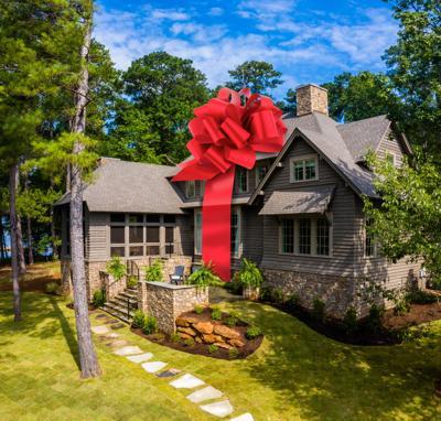 Steve Arnberg Inspiration Home with bow composite 1220 Lake .jpg