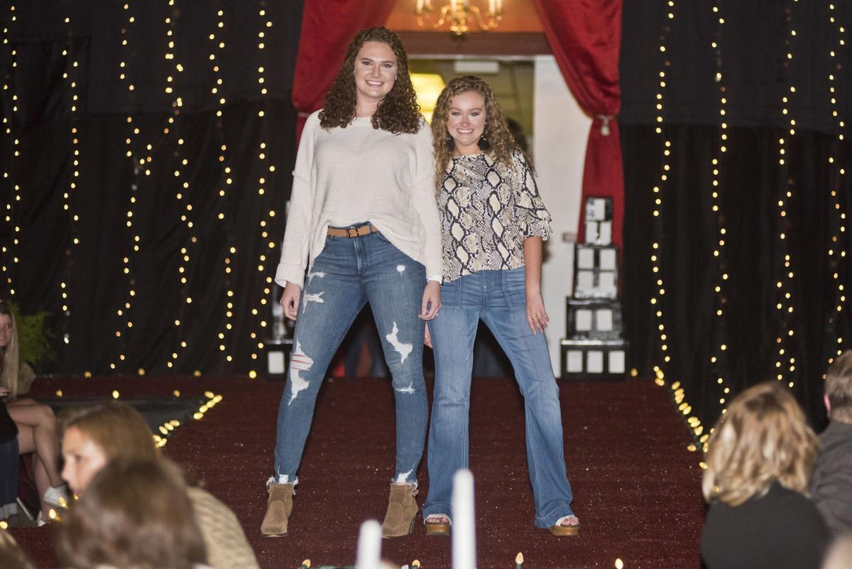 2 Lydia Kate Ballard & Cely Sammons.jpg