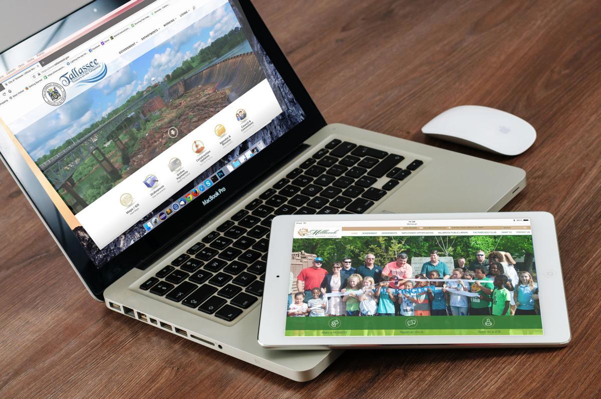 macbook-624707_new.jpg