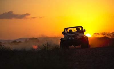 jeep-3266350.jpg