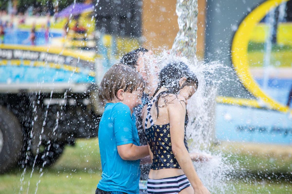 Splash Pad_Sportplex_17.TIF