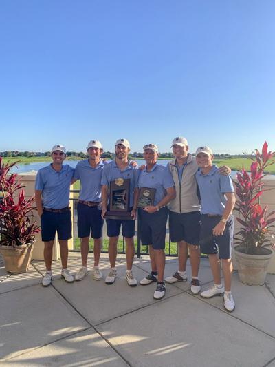 2019 National Championship Team%0A.tif