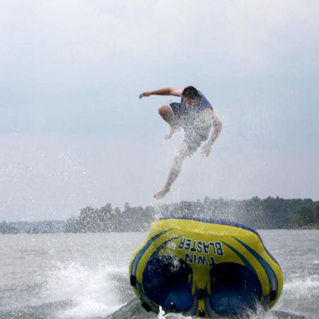 Keith Clayton Wipeout 0721 Lake .jpg