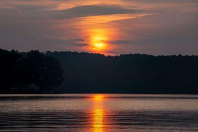 Sunset_edit 080821.tif