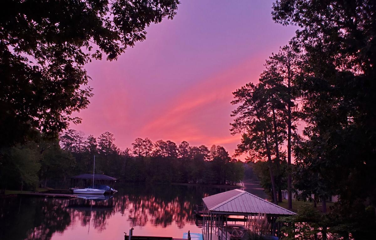 Johnson sunrise.jpg