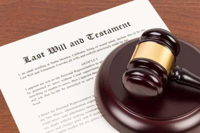 Last-will-and-testament-with-gavel-nov15.jpg