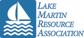LMRA logo