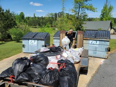 Earth Day Cleanup.jpg