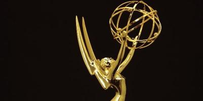 Tallassee native scores an Emmy