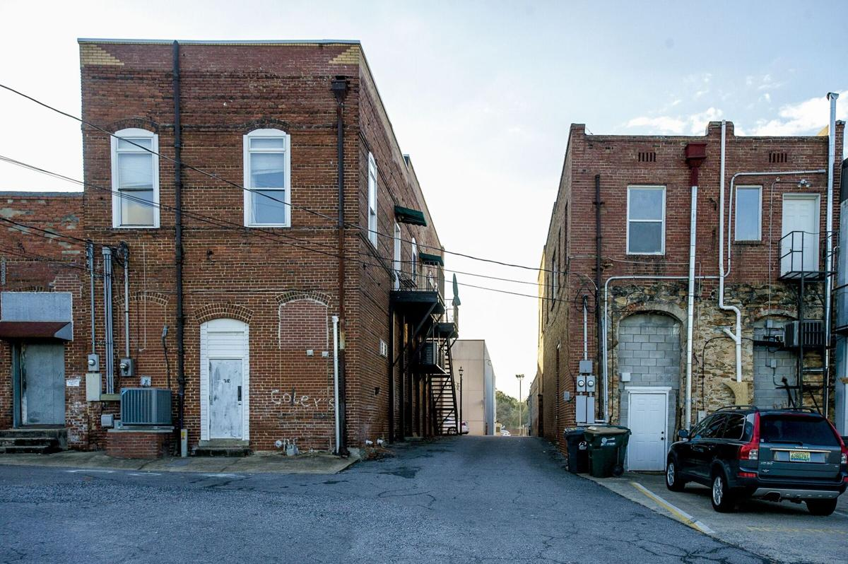 1215 Alley 1.tif