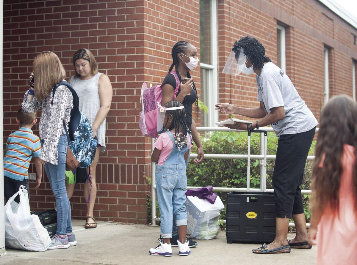 0831 First Day of School05.jpg