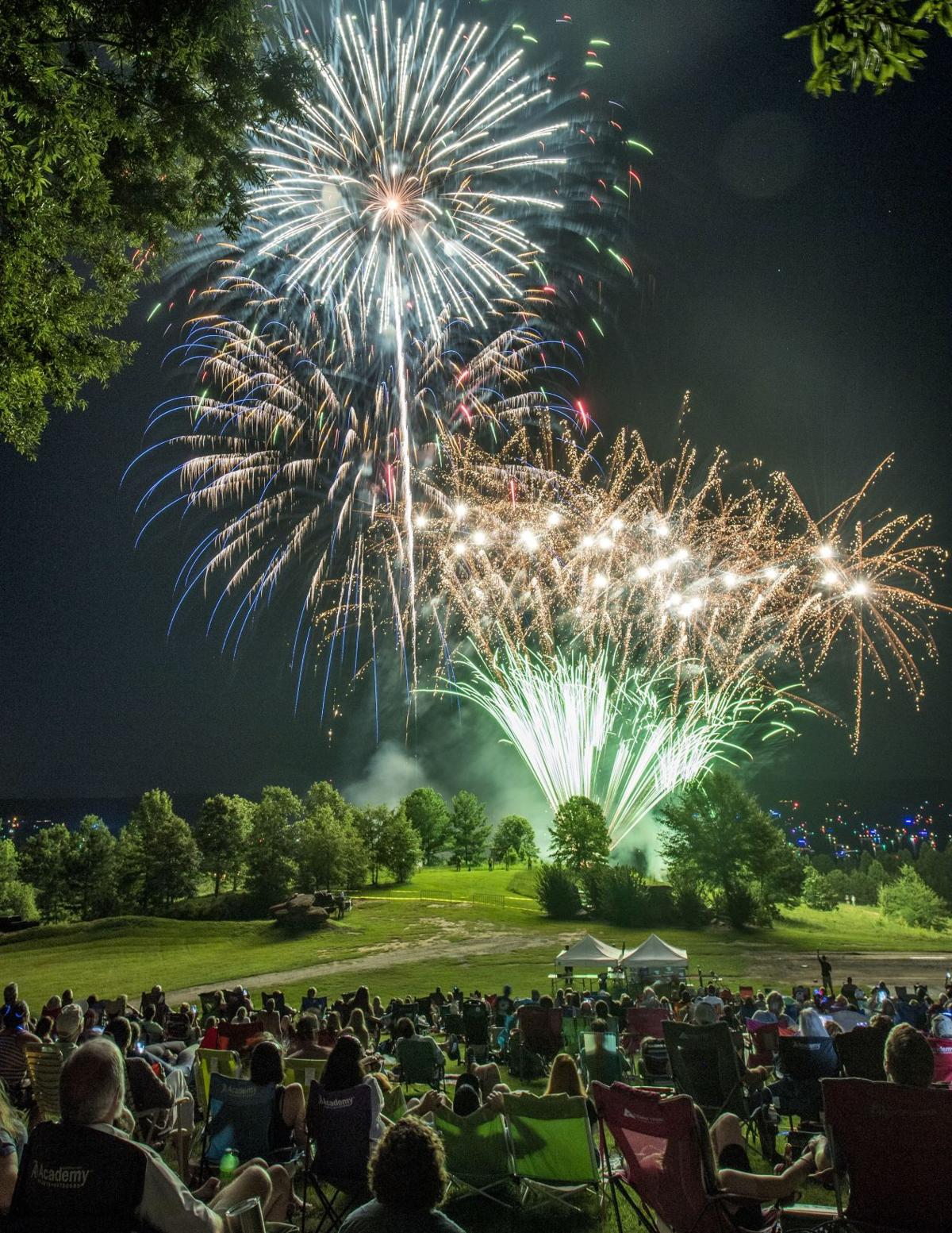 Fireworks_2039_20170704.tif