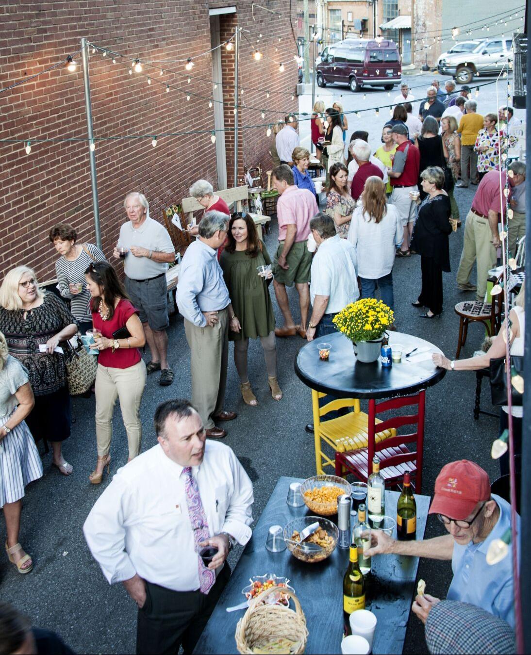 Rally in the Alley 2 2016.tif